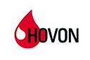 HOVON MST