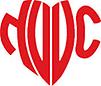 Witte lijst Nederlandse Vereniging voor Cardiologie