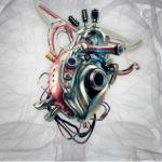 Het hart, de motor van je lichaam