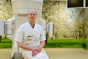 drs. D.P. Woutersen