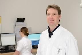 dr. N.G. Venneman