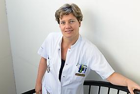 dr. W.J.C. van Beurden