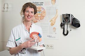 dr.  L.D.A. Dorresteijn