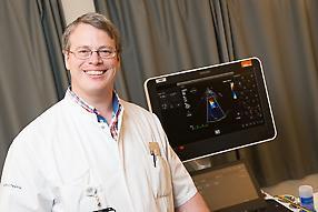 dr. L.J. Wagenaar