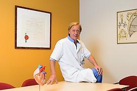 prof. dr. J.G. Grandjean