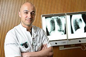 drs. T.  Bulut
