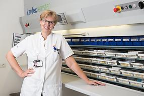 drs. R.J.H.M. van Drie - Pierik