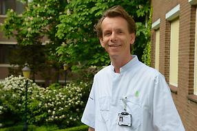dr. F.B. van der Beek