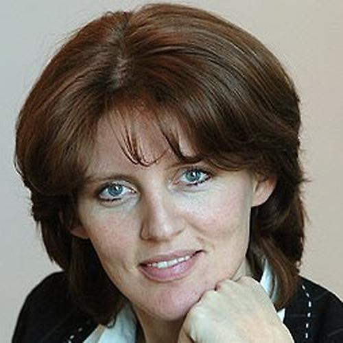 Mevrouw mr. M.C. (Medy) van der Laan