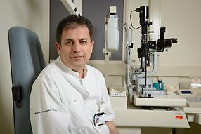 Drs. M.W. Farzad