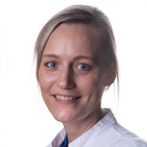 Pleunis - van Empel internist
