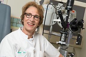 Drs. C.M.C. Schweitzer