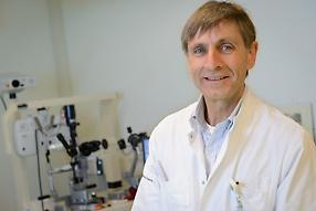 Drs. C.F.P.  Jansweijer