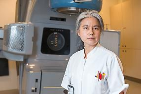 dr. F.  Ong