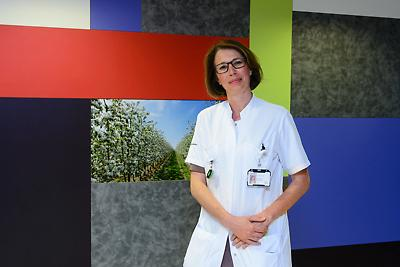 drs. E.M. Hendriksen