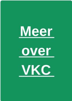 meer_over_vkc