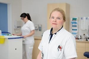 drs. M.J. Kerbert-Dreteler
