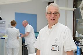 dr. M.G.V.M. Russel