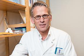 dr. M.F. Scholten