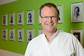 J.J.  Hoorweg