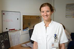 dr. C.A.H. Klazen