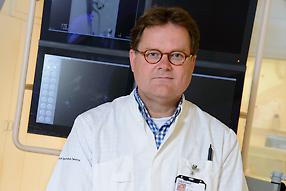 drs. D.G. Gerrits