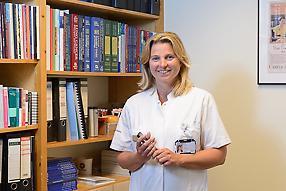 drs. N. Hekelaar