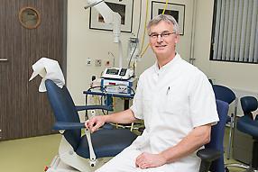 dr. T. Heger