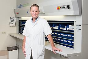 dr. K.L.L.  Movig