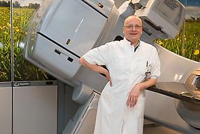 dr. E.B. van  Dieren