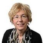 dr.  M.S.E. van Hout