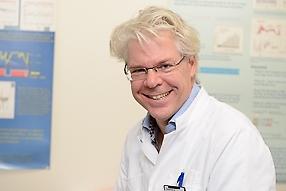 prof.dr.ir M.J.A.M. van  Putten