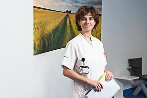 dr. N.  Reesink-Peters