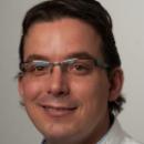 dr. J.M. van  Opstal