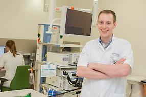 drs. R. Hoedemaker