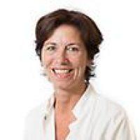 P Boerrigter mammacareverpleegkundige casemanager