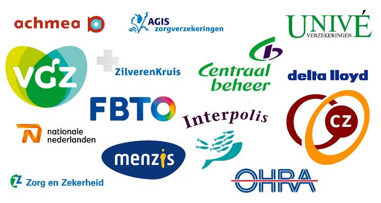 Heeft uw zorgverzekeraar een overeenkomst met Medisch Spectrum Twente in 2018?