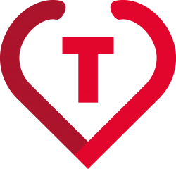 Logo Thorax Centrum
