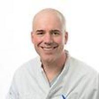 Gynaecoloog Laurens van Boven