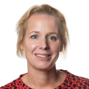 Marjolein Otto