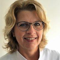 Christine Dortmans