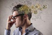 Delirium bij IC patiënten niet te voorkomen met psychoactieve medicatie