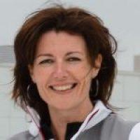 Irma Hoogland casemanager
