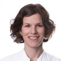 Marijke Boersma interne geneeskunde