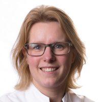Mieke Advocaat fysiotherapeut