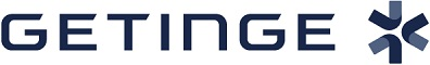 getinge-logo