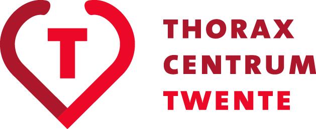 tct-logo-horizontaal