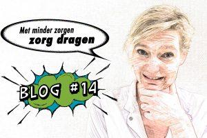 Wilma blog 14