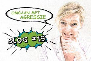 Blog 19 Wilma Koops