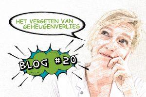 Wilma blog 20